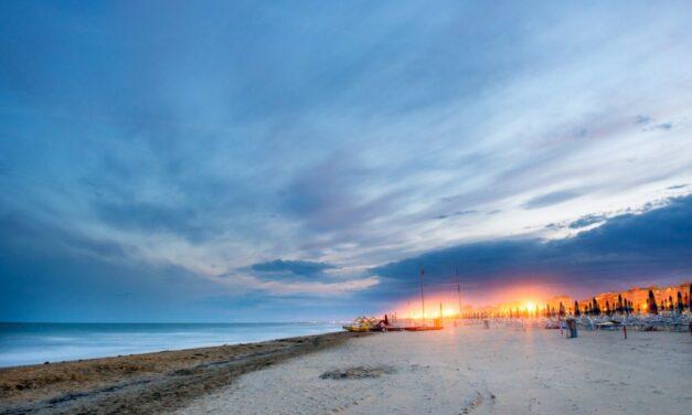 BI-ZAR! 8 dagen naar Veneto slechts €113,- | Verblijf dicht bij 't strand