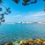 10-daagse zonvakantie in Kroatië | Incl. vluchten & verblijf nu €247,-
