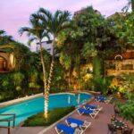 Zonvakantie naar prachtig Mexico | Complete 10-daagse deal €798,-