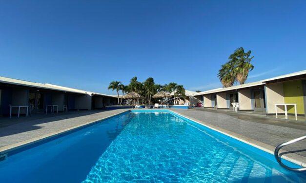 Super last minute Aruba | 9 dagen bij Eagle Beach voor maar €649,-