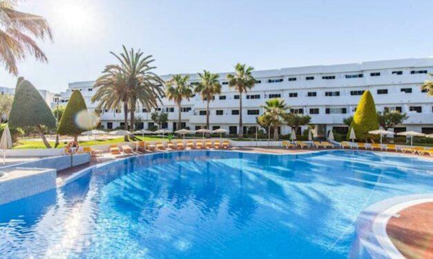 Luxe 4* verblijf op zonnig Mallorca! | 8-daagse vakantie slechts €146,-