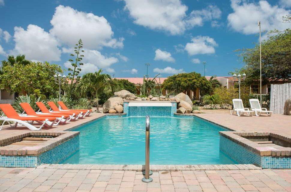 Het heerlijke Aruba is klaar voor jullie komst | 9 dagen voor €699,- p.p.
