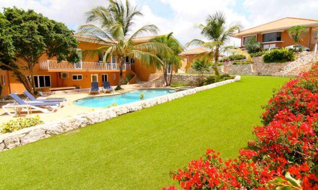 Heerlijk! 10 dagen naar Curacao in november 2020 | Incl. vlucht nu €799,-