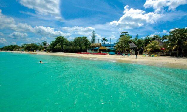 9 Dagen genieten op Jamaica | Incl. vlucht & verblijf nu €699,-