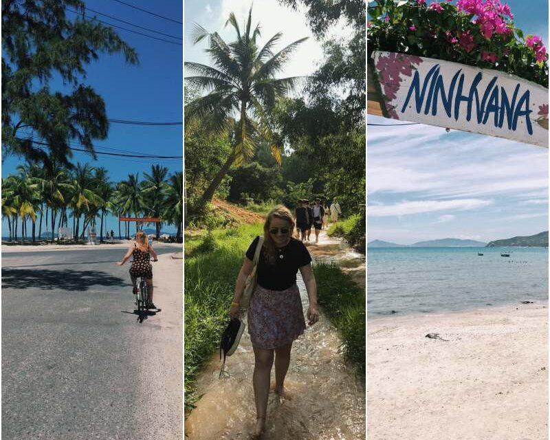De beste tips voor een rondreis door het zuiden van Vietnam!
