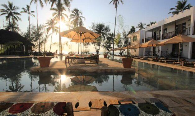 WOW! 9 dagen all inclusive @ 4* hotel op Zanzibar | Nu slechts €777,-