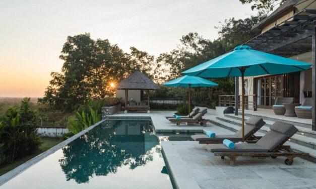 Lees hier hoe je je Airbnb servicekosten kan terugvragen (TIP!)