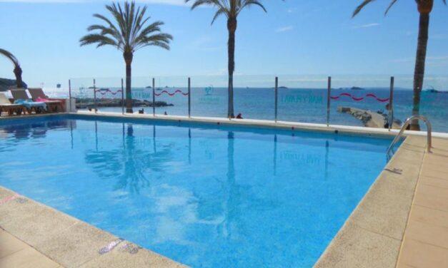 Your next stop is Ibiza | Vluchten, transfers & verblijf voor €294,- p.p.