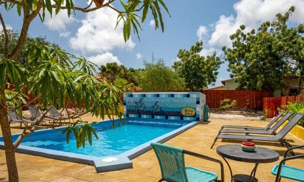 9-daagse vakantie @ tropisch Bonaire | Complete deal voor maar €599,-