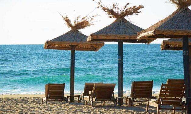 Luxe vakantie in Bulgarije! | 8 dagen all inclusive in RIU hotel nu €445,-