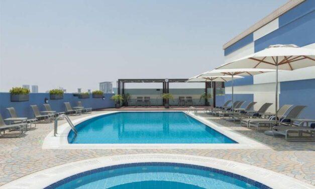 Luxe 4**** vakantie naar Dubai | Vertrek in september 2020 nu €552,-