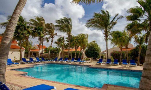 Tropische vakantie @ Bonaire | 8 dagen in mei 2020 voor €649,-