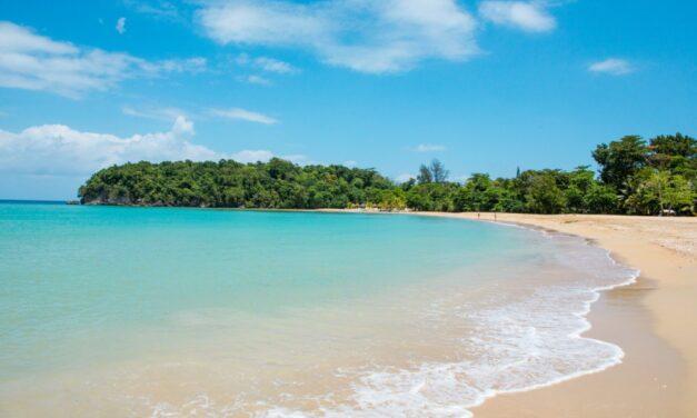 Laatste kamer! Cómplete 9-daagse vakantie Jamaica | Nu €599,-