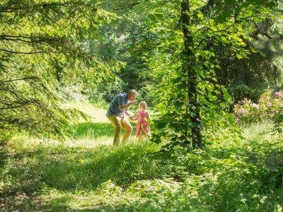 actuele deals voor Landal parken