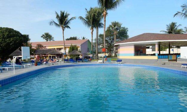 WOW! Ontdek zonnig Gambia | 8 dagen incl. ontbijt €299,- per persoon