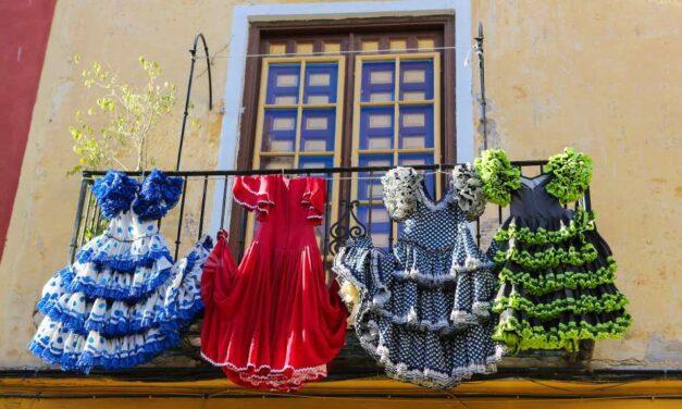 Zomervakantie 2020 in Sevilla! | 7 dagen incl. hotel in 't centrum €279,-
