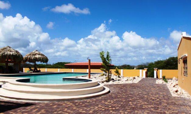 Luxe 4* vakantie @ Bonaire | Incl. vlucht, transfers & verblijf nu €599,-