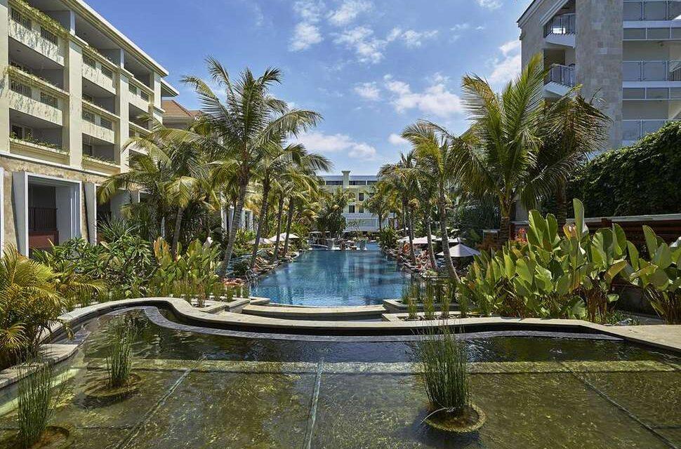 WOW! 16 dagen @ Bali | Incl. vlucht, transfers & 4* verblijf nu €875,-
