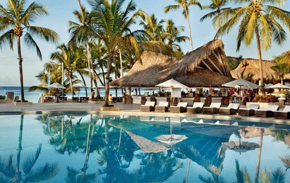 All inclusive op Dominicaanse Republiek | Luxe 4* deal slechts €679,-