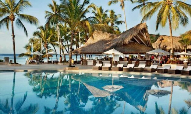All inclusive op Dominicaanse Republiek | Luxe 4* deal slechts €679,-
