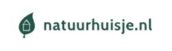 natuurhuisje logo mei