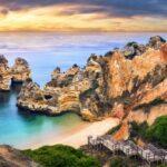 Cheap! 10 dagen Algarve in november | 4* verblijf + vlucht slechts €163,-