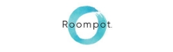 roompot super last minute