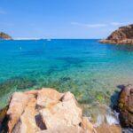 8-daagse vakantie aan de Costa Brava | In september 2020 nu €230,-