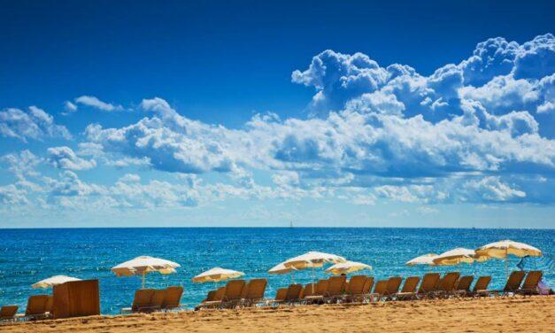 10-daagse zonvakantie @ Costa Brava | In oktober 2020 slechts €234,-