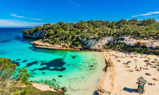 De mooiste vakantie bestemmingen | Bekijk onze top 20