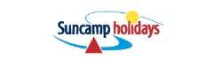 Suncamp campings