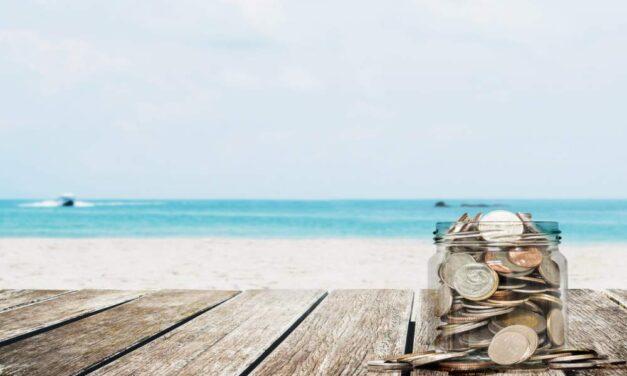 Vakantiegeld 2021   Hoeveel krijg ik & wanneer wordt het uitbetaald?