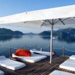 Luxe 5* all inclusive deal Turkije! | 8-daagse vakantie in oktober 2020