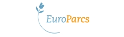 Europarcs nederland kortingen
