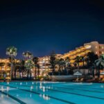 8-daagse all inclusive 4* deal naar Tunesië | In september 2020 €391,-