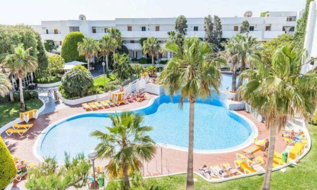 YES! 4**** vakantie naar Mallorca | 7 dagen in oktober voor €249,-