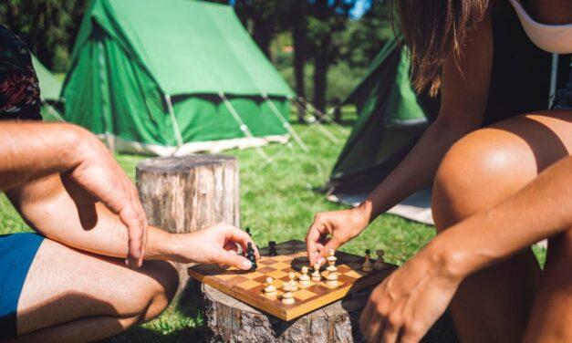 De 10 leukste reisspellen voor op vakantie | Deze móet je hebben