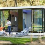Unieke overnachtingen in Nederland | O.a. een kasteel, boomhut & meer!