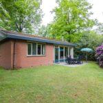 Vier de zomer @ Landal Overijssel | 6-persoons bungalow met 40% korting