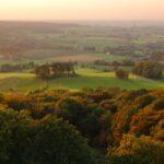 4-daags verblijf @ veelzijdig Limburg | Bungalow (4p) vanaf slechts €233,-