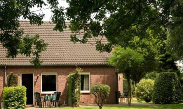 In juli 2020 naar Limburg! | 8 dagen in mooi verblijf nu slechts €384,-