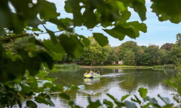 Center Parcs zomervakantie 2020 | 5-daags verblijf met 31% korting