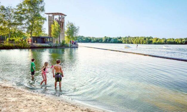 Midweekje Center Parcs De Kempervennen | Nu voor maar €269,-