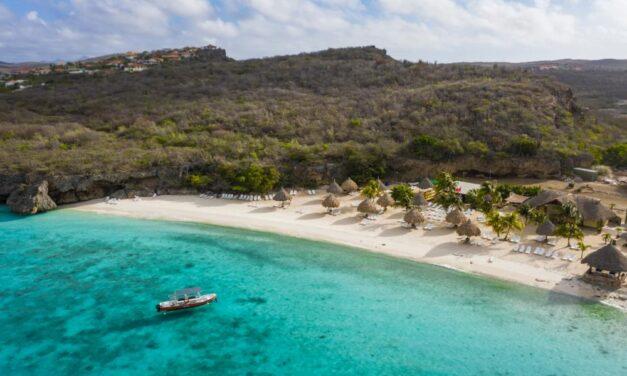Last minute vakantie Curacao €499,- | 9 dagen incl. vlucht & hotel (8,2/10)!