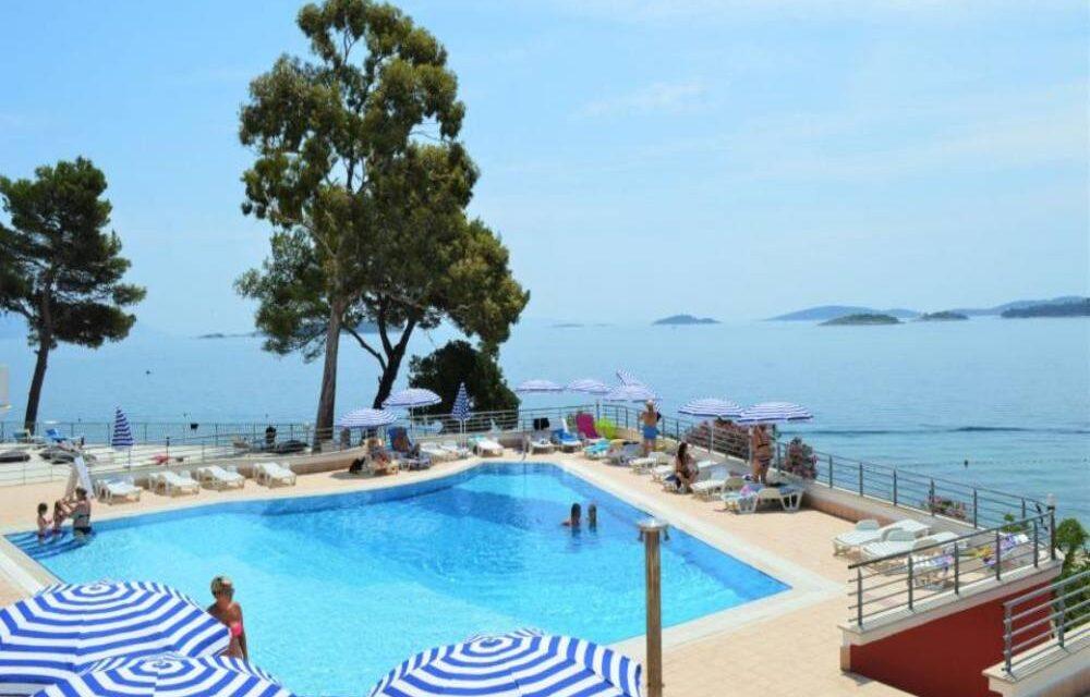 4-sterren vakantie @ Kroatië | 8 dagen in oktober incl. ontbijt €389,-