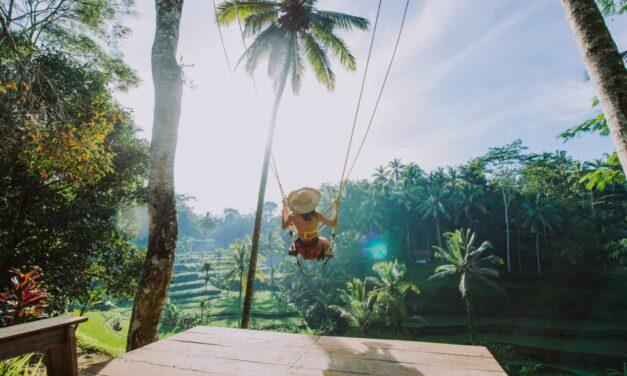 December 2020 deal: 3 weken Bali voor €685,- | Incl. elke dag ontbijt!