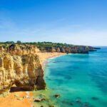Prijsknaller! 8 dagen naar de Algarve voor maar €194,- | Najaar 2020