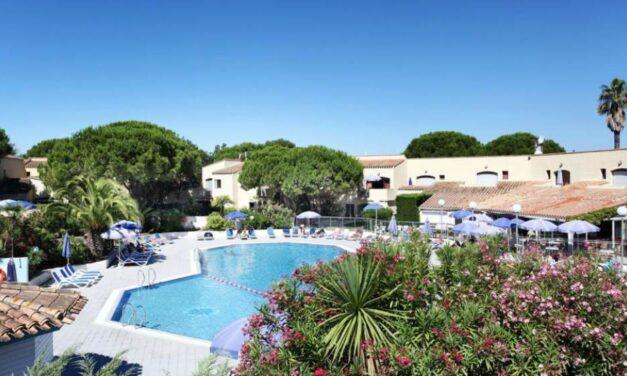 Heerlijk weekje Zuid-Frankrijk | Incl. fijn appartement €139,- p.p.