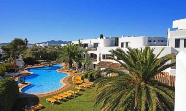 Naar het mooie Mallorca! | 8 dagen in september 2020 incl. vlucht €232,-