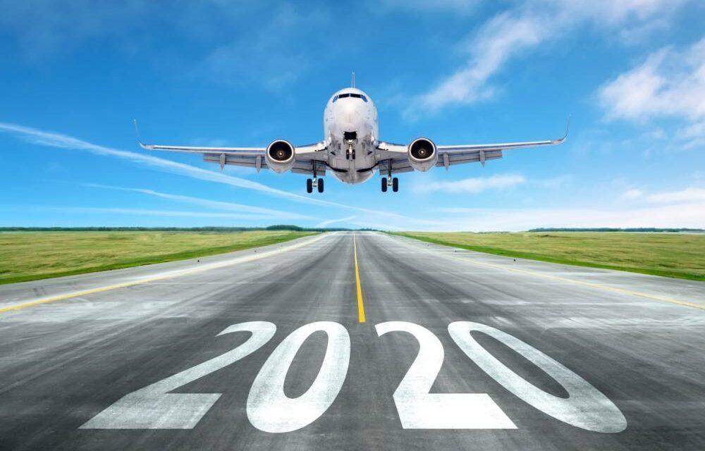 Vakantie Corona 2020   Waar kun je op vakantie deze zomer?